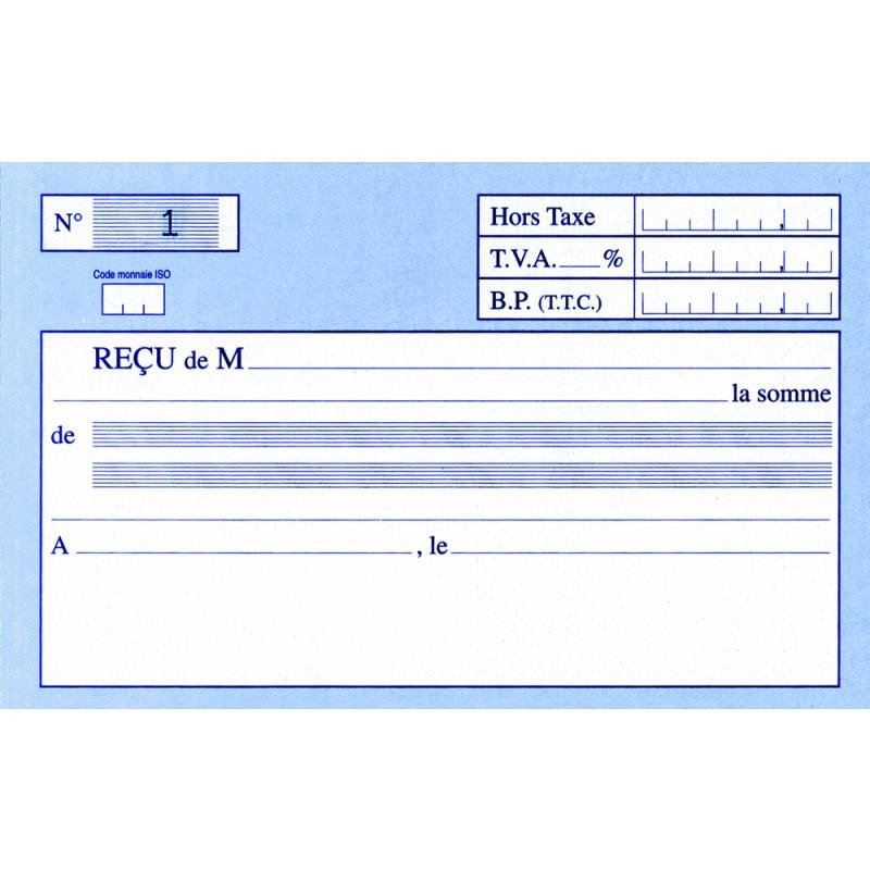 modele reconnaissance de dette gratuit - Modele de lettre type