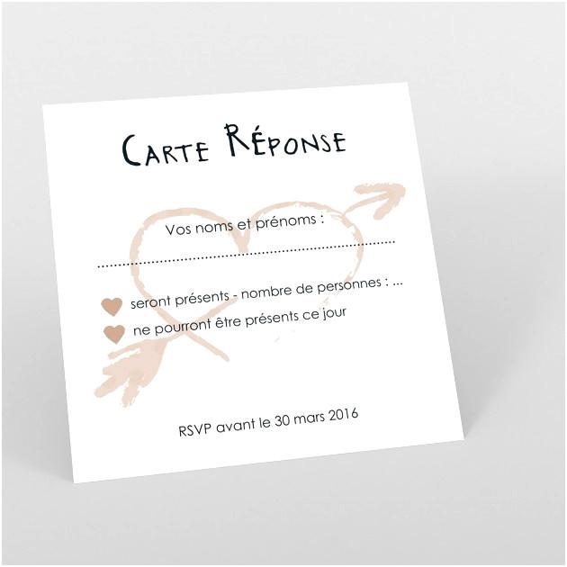 reponse negative invitation