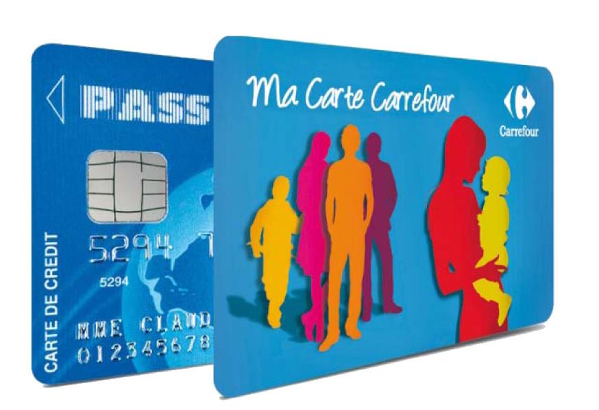 resiliation carte pass