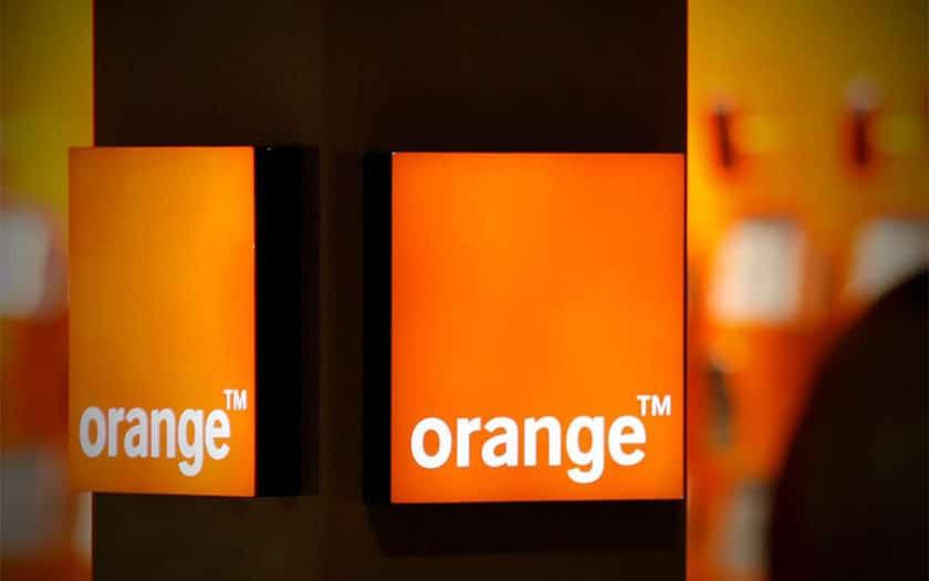 resiliation orange pour demenagement