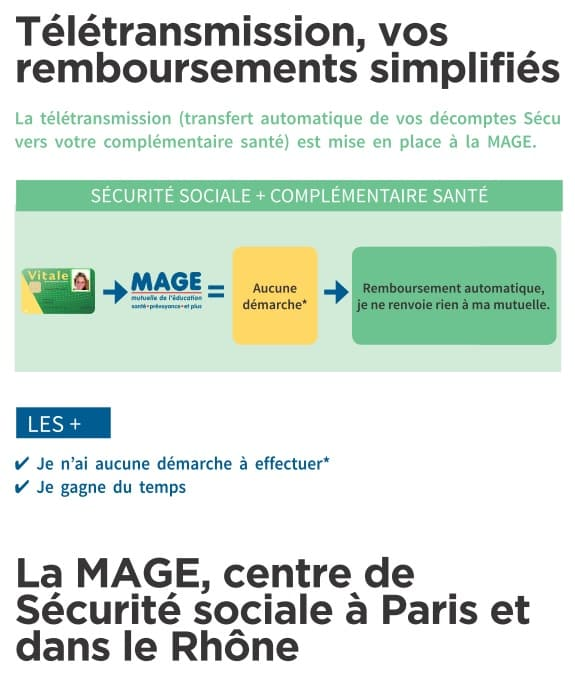 resilier complementaire mgen