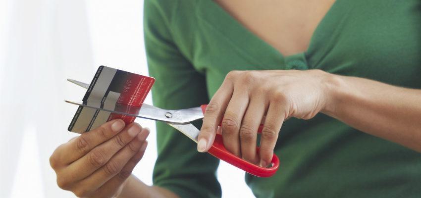 resilier une carte bancaire - Modele de lettre type