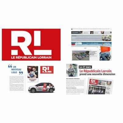 service abonnement republicain lorrain - Modele de lettre type