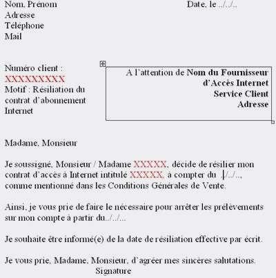 Chat en français